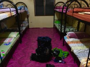 picture 4 of Fat Monkey Hostel