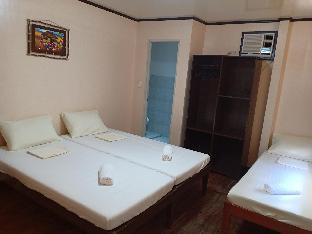 picture 2 of Gregorias Inn