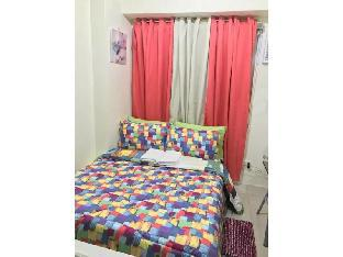 picture 1 of Fully Furnished Studio Unit Shaw Boulevard MRT