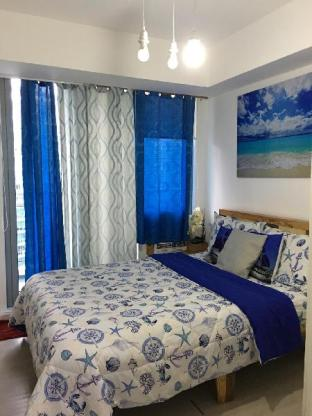 picture 5 of 2 Bedroom Azure Maldives Staycation! Beach View!