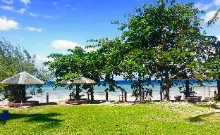 picture 1 of D's Oceanview Beach Resort