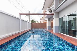 Pattaya  7bedroom pool villa hotel near beach Pattaya  7bedroom pool villa hotel near beach