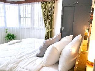[ニンマーンヘーミン]アパートメント(36m2)| 1ベッドルーム/1バスルーム Modern Private Studio @ Nimman Road Best Location