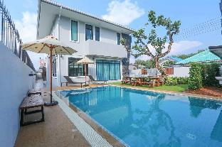 %name Summer Sense Sattahip Pool Villa ระยอง