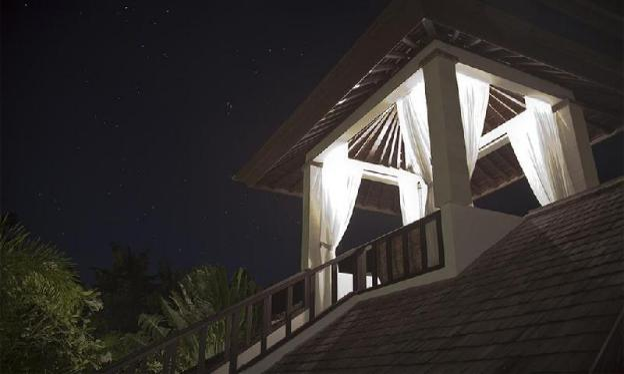 3BDR Villa Near Benoa Beach