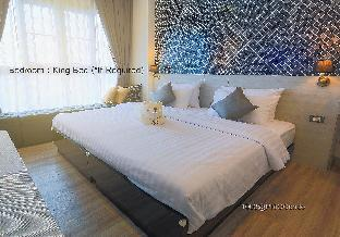 1003@PrioCondo (Near Airport - CNX) 1003@PrioCondo (Near Airport - CNX)