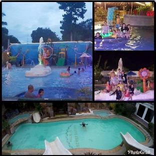 picture 4 of Miggy's Secretgarden Resort Kalibo