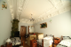 Санкт-Петербург - Guest House Fenix