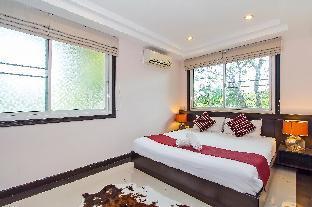 %name Nai harn Phuket Orchard Villa ภูเก็ต