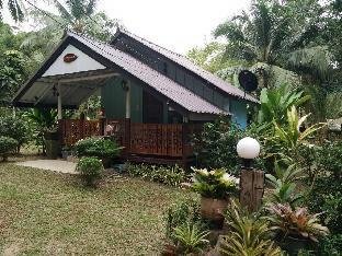 %name Baan konkan resort เกาะกูด