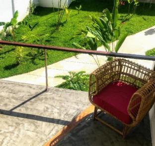 picture 5 of El Nido Moringa Resort