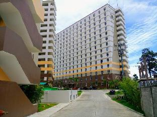 picture 3 of Saekyung Village One Condominium very nice place