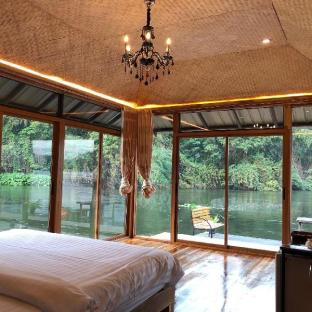 Kodaun River Kwai Resort กอดอุ่น ริเวอร์แคว รีสอร์ต