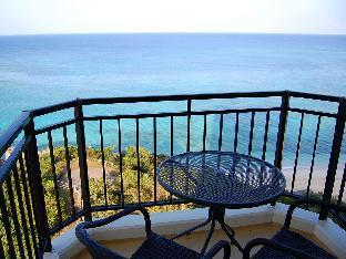 沖繩阿利比拉日航度假酒店 image