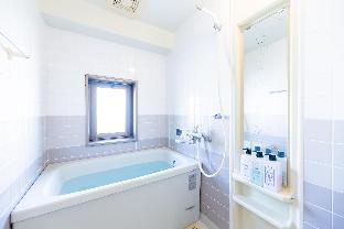 Фото отеля Dotonbori Cozy Stay Apartment GD100