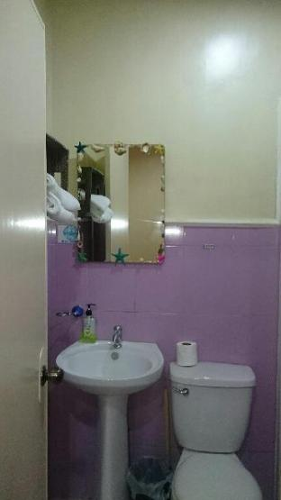 picture 4 of FULLY FURNISHED TOWNHOUSE NEAR IT PARK