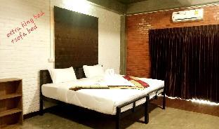%name BAAN9NAN Guest Home in NAN  City Extra bed room น่าน