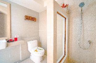 ヴィラ チャ チャ クラビ ビーチフロント リゾート Villa Cha-Cha Krabi Beachfront Resort