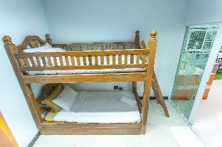 %name Nicely Hostel Suvarnabhumi กรุงเทพ