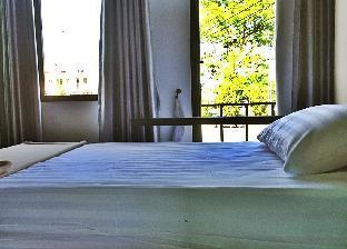 %name Sleep24 pua hostel น่าน