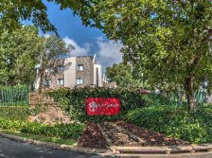 シティ ロッジ ホテル ブライアンストン ヨハネスブルグ (City Lodge Hotel Bryanston Johannesburg)
