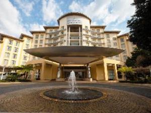 사우스 아프리카 프로티아 호텔 원더래스  (Protea Hotel Wanderers)
