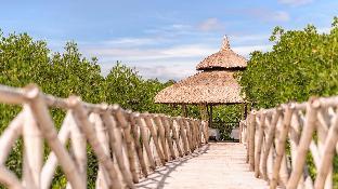 picture 4 of North Zen Villas