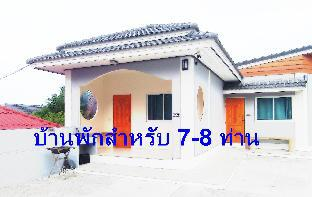 %name Goodview Sattahip E1 พัทยา