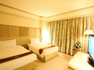 コサ ホテル&ショッピング モール Kosa Hotel & Shopping Mall