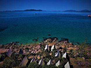 Base Backpackers Hotel Magnetic Island Magnetic Island Queensland Australia