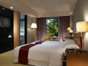 Spring City Resort