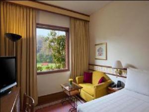 Trident Agra Hotel