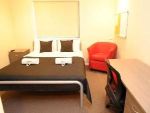 Havannah Accommodation