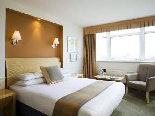 Фото отеля Holiday Inn Southampton