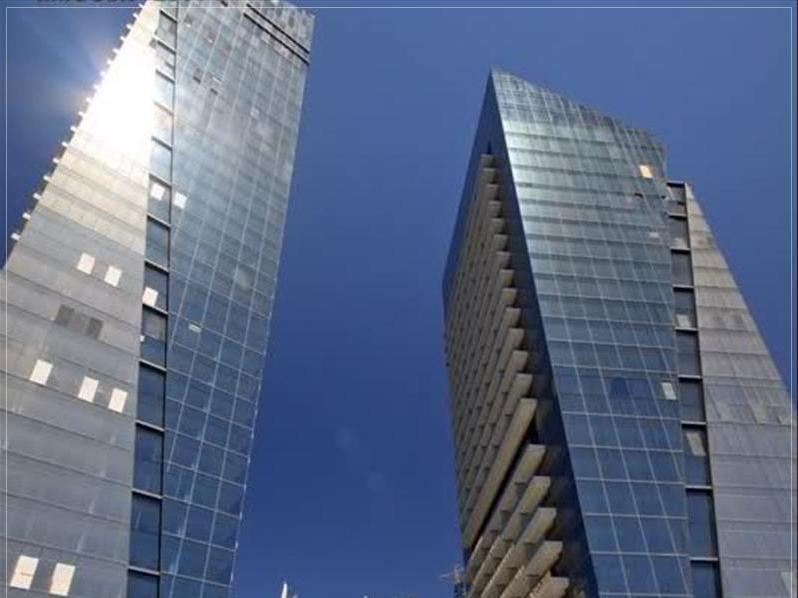 Dubai Apartments   Marina   Silverene