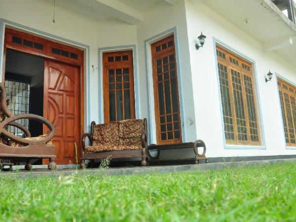 Shadow Inn Guest House Ella