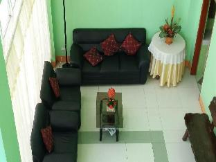 picture 3 of Riverview Royale Hotel