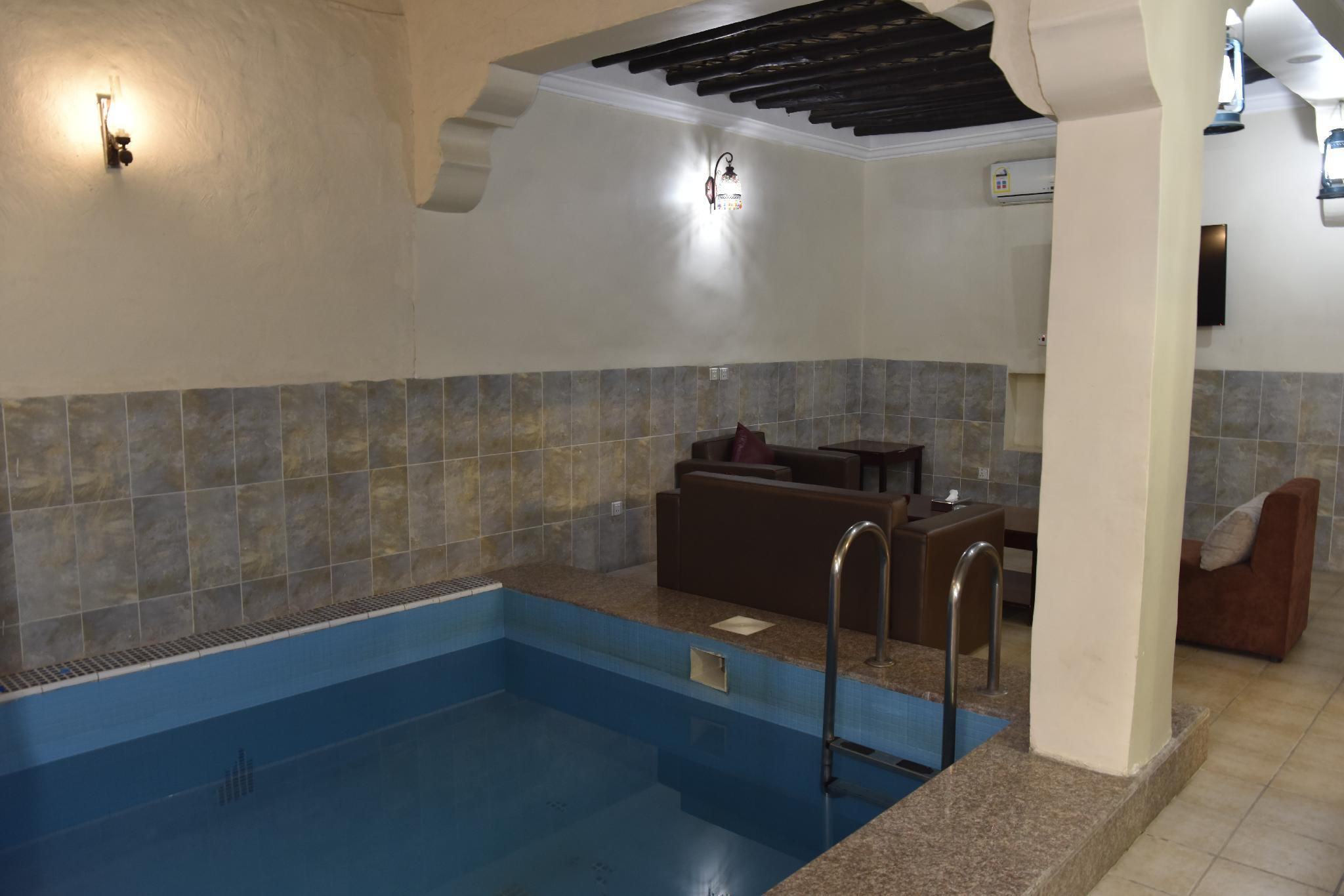 Drwazet Al Nakheel Village