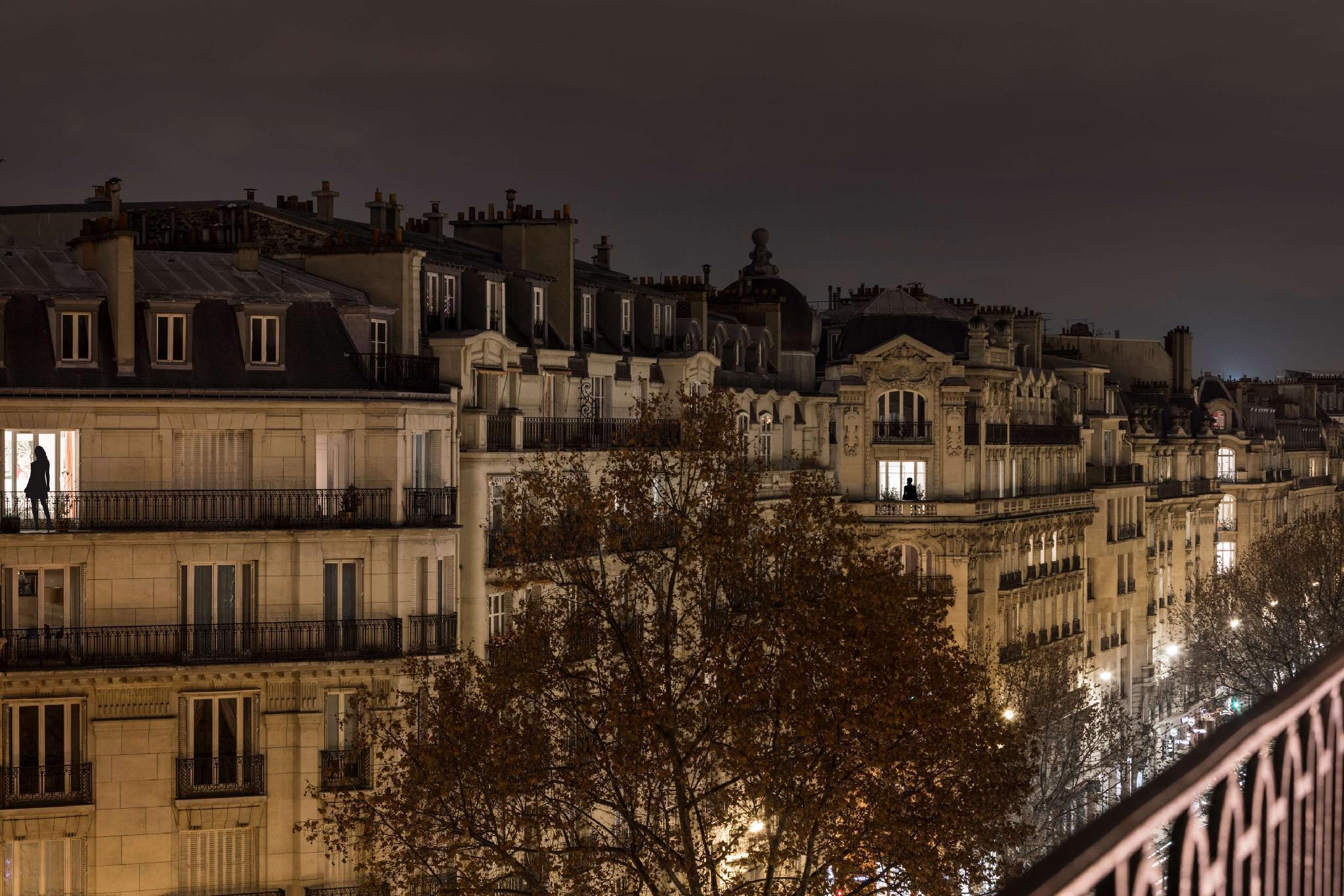 K+K Hotel Cayre Saint Germain des Pres