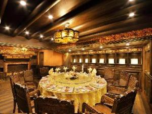 Chengdu Tai Yi Hotel