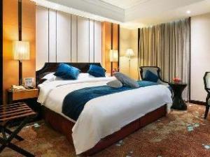 Chengdu Water Hotel