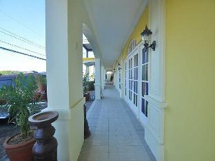 picture 3 of Metro Vigan Fiesta Garden Hotel