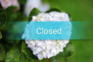 %name Closed พัทยา