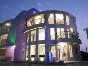 Ghana Iin Hotel