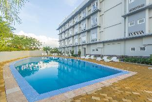 picture 5 of Microtel by Wyndham Pampanga