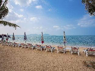 Thammachat P2 Tani | 3 Bed Pool Villa in Bangsaray South Pattaya - 10376510