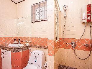 Jomtien Summertime Villa C | 3 Bed Pool Home in Pattaya - 77602372