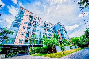 Beautiful High floor with Mountain View - 31324632