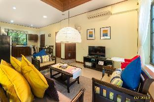 2 Bedrooms + 1 Bathrooms Other Choeng Thale - 31676294