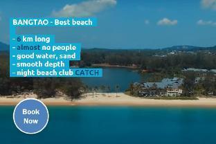 Full Jazz Villa - close to beach, restaurants, supermarket - 68127758